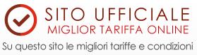 Sito Ufficiale - Miglior Tariffa Garantita - BW Antares Hotel Concorde Milano