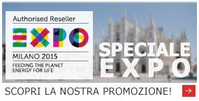 Promo Expo - Miglior Tariffa Garantita - BW Antares Hotel Concorde Milano